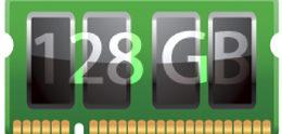 Apple kondigt 128 GB variant iPad aan
