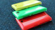 Nokia introduceert drietal nieuwe Asha-telefoons; 500, 502 en 503