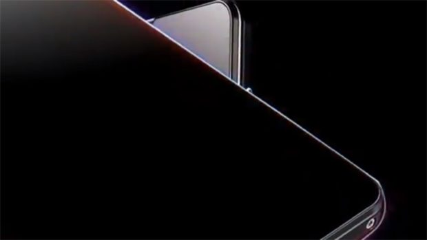 LG Optimus G2?