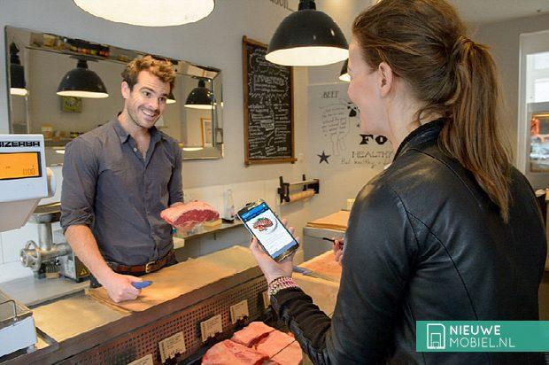 Samsung Galaxy Note 3 shop