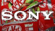 Sony: Xperia SP krijgt toch Android 4.4 KitKat, anderen volgen mogelijk ook