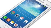 Samsung Galaxy S Duos krijgt opvolger