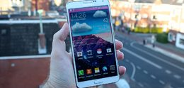 Samsung Galaxy Note 3 N9005 review
