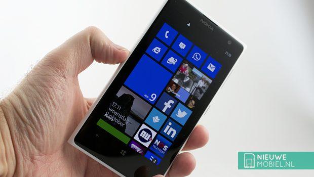 Microsoft overweegt Windows Phone gratis te maken