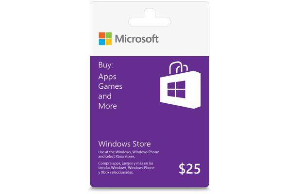 Windows Phone Store doorbreekt 200.000 apps grens