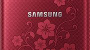 La Fleur-editie van Samsung Galaxy S4 mini volgend jaar verkrijgbaar