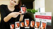 LG brengt ontwaak-functie 'Knock' naar Optimus L II-serie
