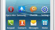 Samsung kondigt nieuwe telefoonserie aan, voegt er gelijk 4 aan toe
