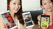 LG maakt Optimus F-serie met 4G-ondersteuning bekend