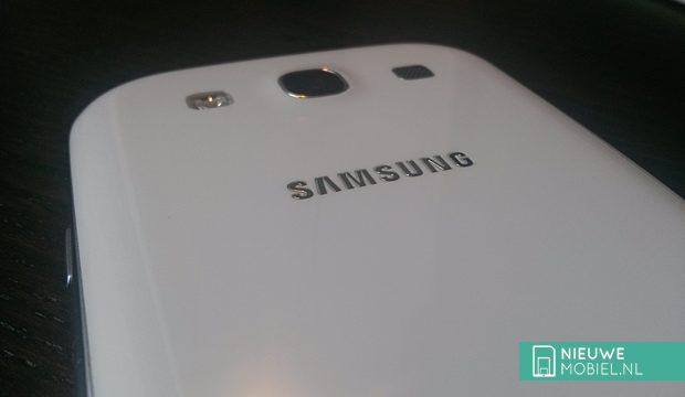 Rechter die Apple sommeerde excuses aan te bieden aan Samsung werkt nu voor Samsung