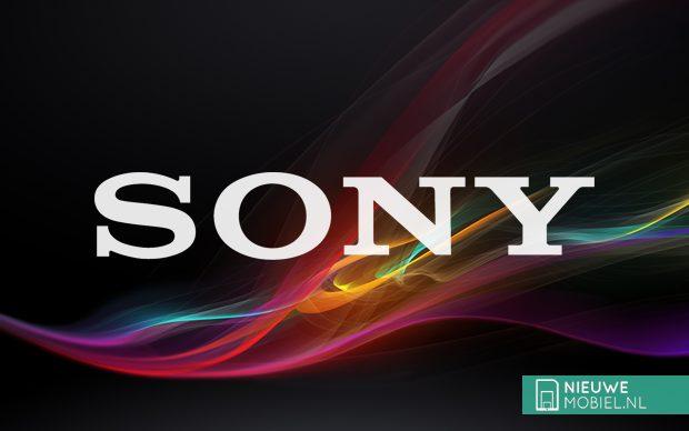 Mid-range Sony Xperia L gelekt
