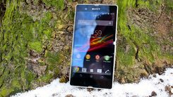 Sony Xperia Z review: alles wat Sony te bieden heeft in een ruim jasje