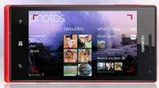 Huawei levert met Ascend W1 haar eerste Windows Phone af