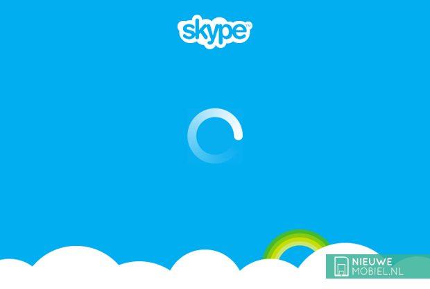 Microsoft begonnen met uitzetten MSN