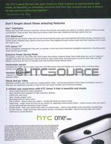 HTC One M8 versus Samsung Galaxy S5
