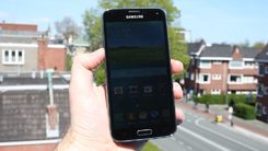 Samsung Galaxy S5 review: are the numerous improvements worth the switch?