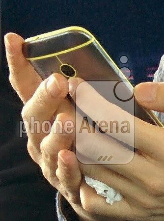 HTC One mini 2 colors