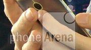 HTC One mini 2 mogelijk te personaliseren