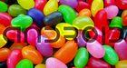 Jelly Bean domineert Android-marktaandeel
