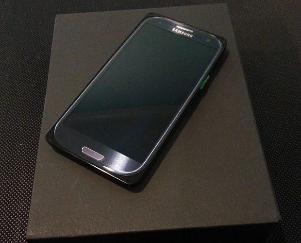 Samsung Tizen RD-PQ Software Development Platforms