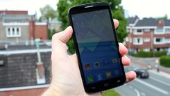 Alcatel One Touch Pop C7 review: alcatel One Touch Pop C7 review
