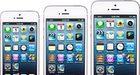 Apple onderzoekt beeldschermen van 4,7 inch groot van 1.600 bij 9.00 pixels