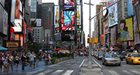 iPhone zorgt voor hoge misdaadcijfers in New York
