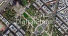 Binnenkort hogere resolutie satellietbeelden Google Maps