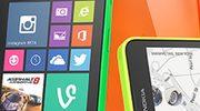Nokia Lumia 635 met Windows Phone 8.1 bereikt winkels
