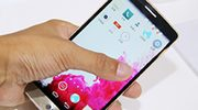 In China getoonde LG G3 Beat is mogelijk G3 mini