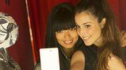 Sony presenteert selfie-telefoon Xperia C3