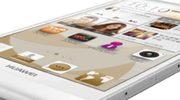 Huawei Ascend P6 krijgt lichte upgrade met de P6 S
