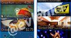 Nieuw homescreen voor Samsung Galaxy-telefoons krijgt vorm