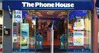 The Phone House kondigt reorganisatie aan