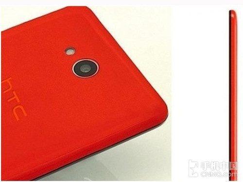 HTC Desire model