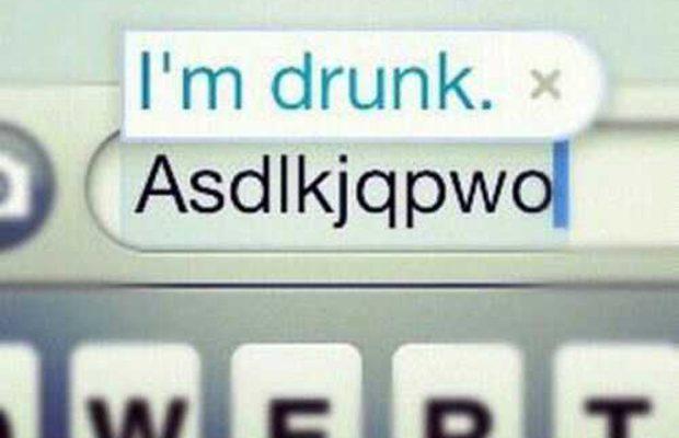 Autocorrect iPhone