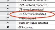 Snellere Samsung Galaxy S5 LTE-A mogelijk nog deze maand naar Europa