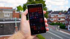 Nokia Lumia 930 review: how good is the best Nokia has to offer?