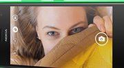 Nieuwe Lumia 730 Dual SIM en 735 zijn volgens Nokia ultieme selfietelefoons