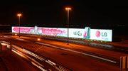 LG sleept met G3 'Guinness World Record' binnen, maar niet vanwege het toestel