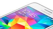 Samsung maakt Galaxy Grand Prime officieel, maar alleen in India