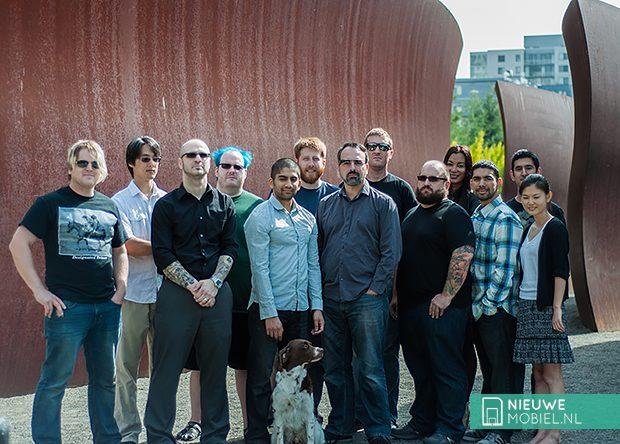 Cyanogen group