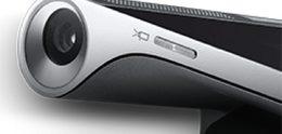 Lenovo voorziet Yoga Tablet 2 Pro van projector