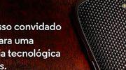 Motorola hint op internationale release krachtige Droid Turbo