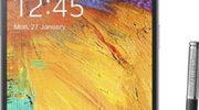 Nieuwe Samsung Galaxy Note 3 Neo eindelijk officieel
