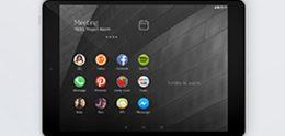 Nokia verrast met N1 Android-tablet