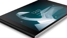 Jolla komt met tablet dankzij crowdfunding