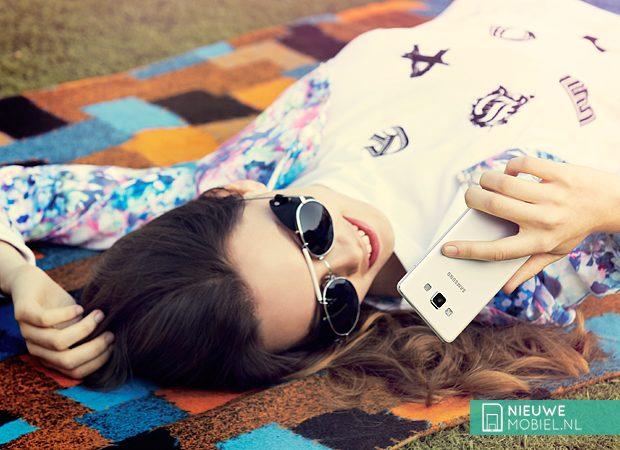 Telecommonitor Q2 2014: sms daalt niet meer, 25% meer mobiele data verstuurd