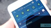 Samsung's TouchWiz krijgt mogelijk thema's