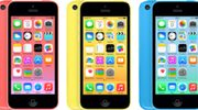 """""""Apple stopt volgend jaar productie iPhone 5c"""""""